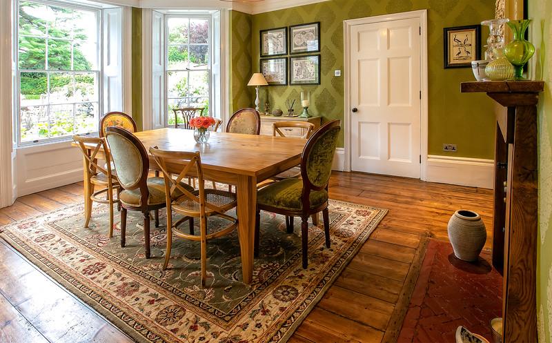 Zara Christie Interior Design
