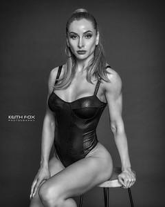 Zofia-Campos2133BW