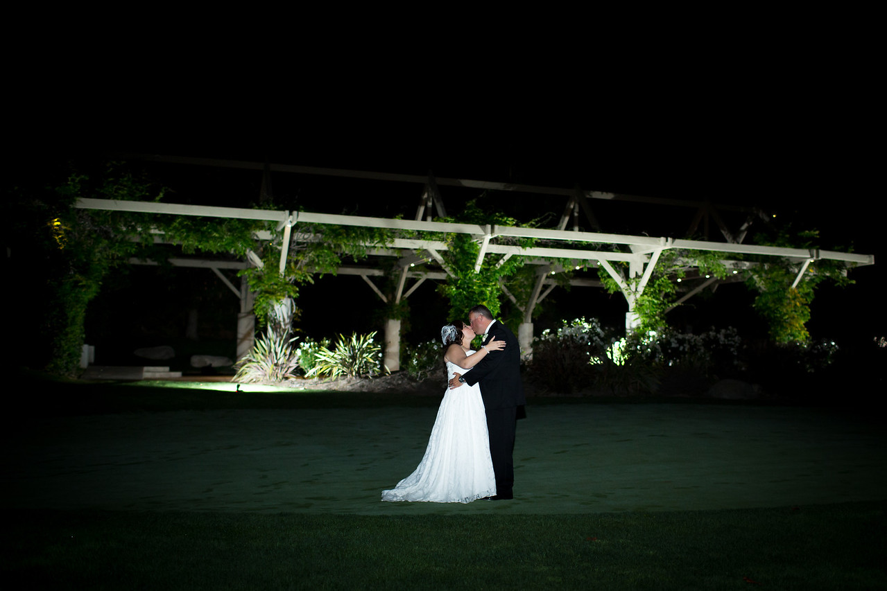 P&J-Wedding-583