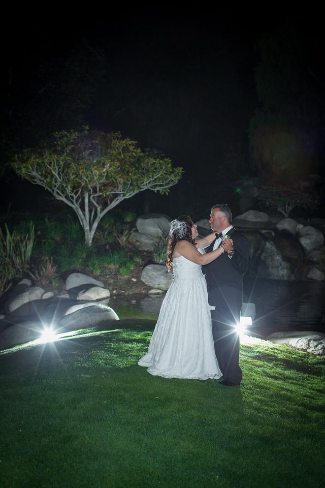 P&J-Wedding-578