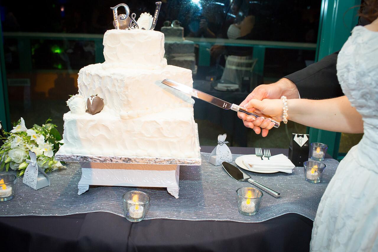 P&J-Wedding-657