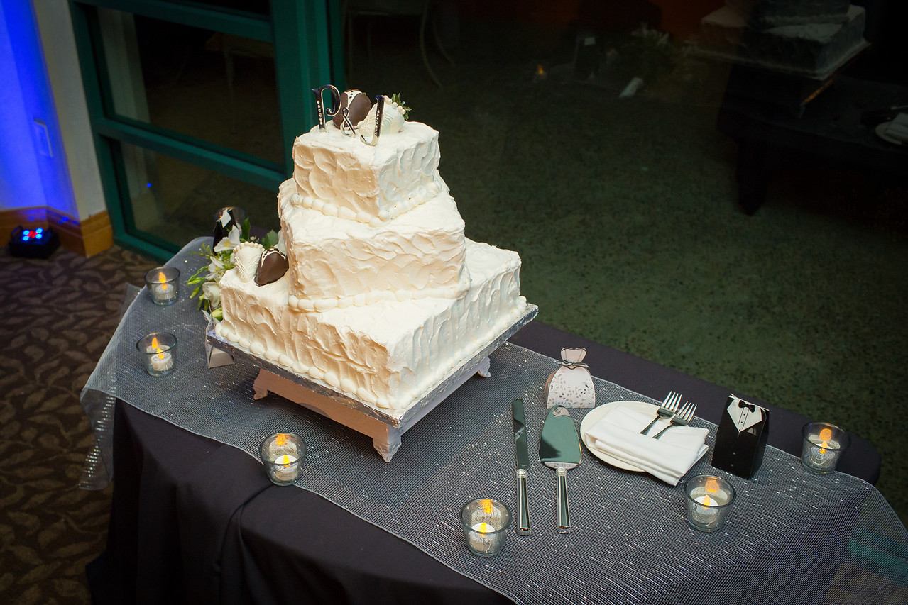 P&J-Wedding-652