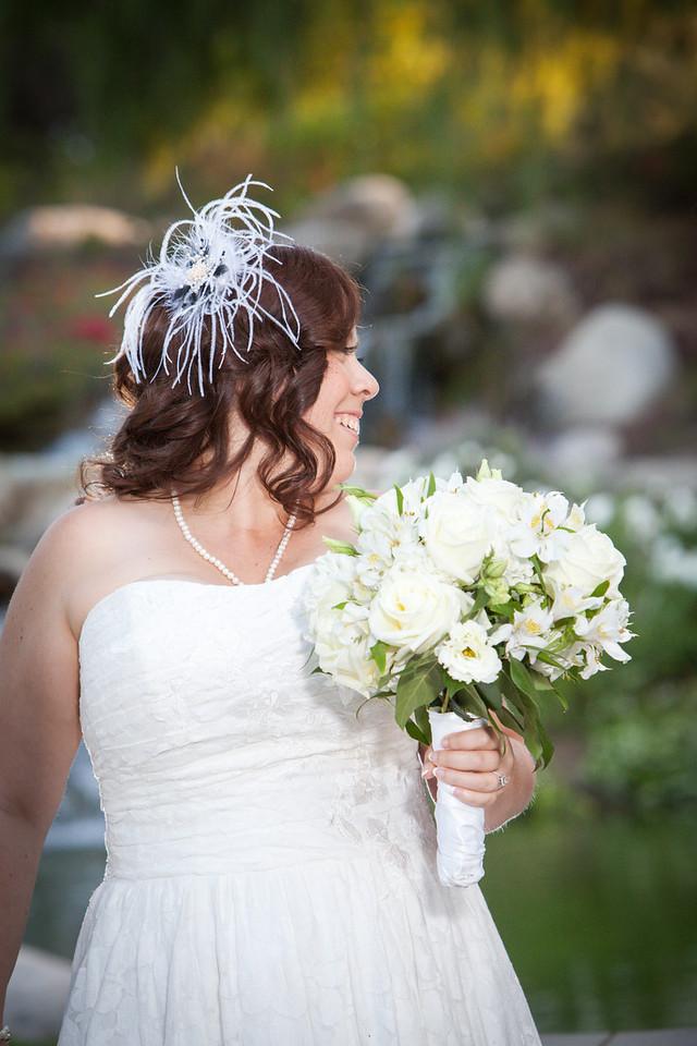 P&J-Wedding-423