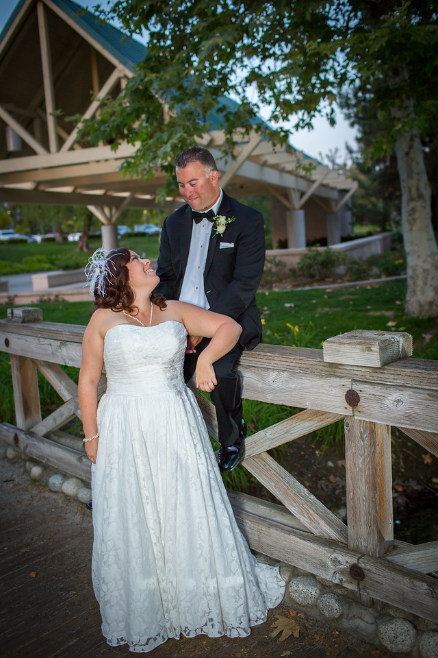 P&J-Wedding-491
