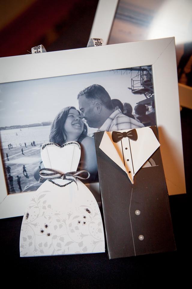 P&J-Wedding-508
