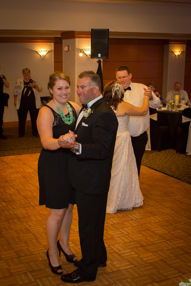 P&J-Wedding-636