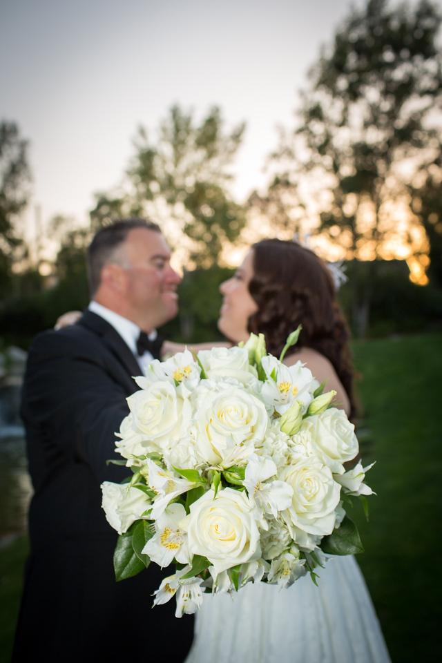 P&J-Wedding-462