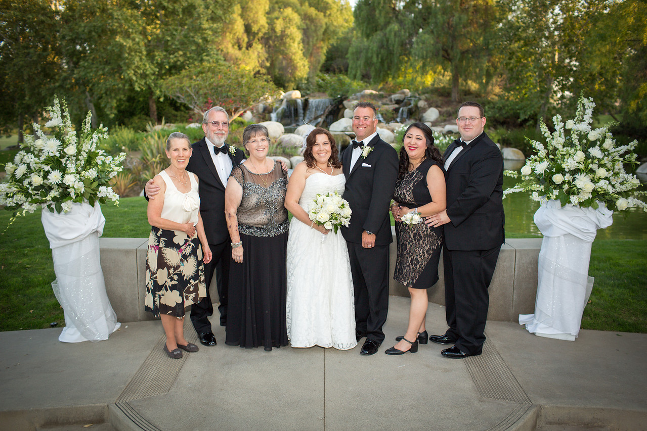 P&J-Wedding-421