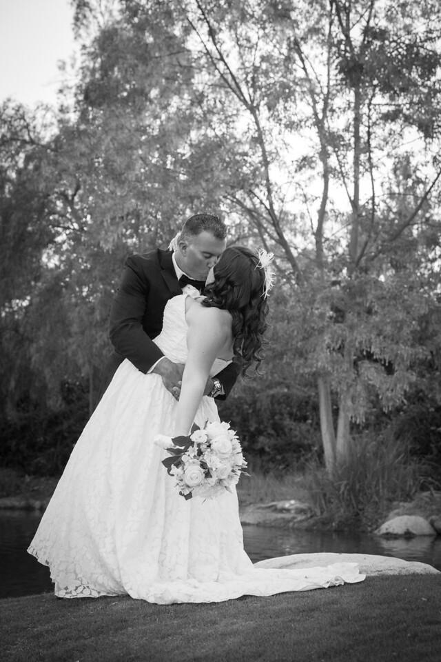 P&J-Wedding-447