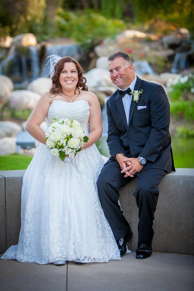 P&J-Wedding-401