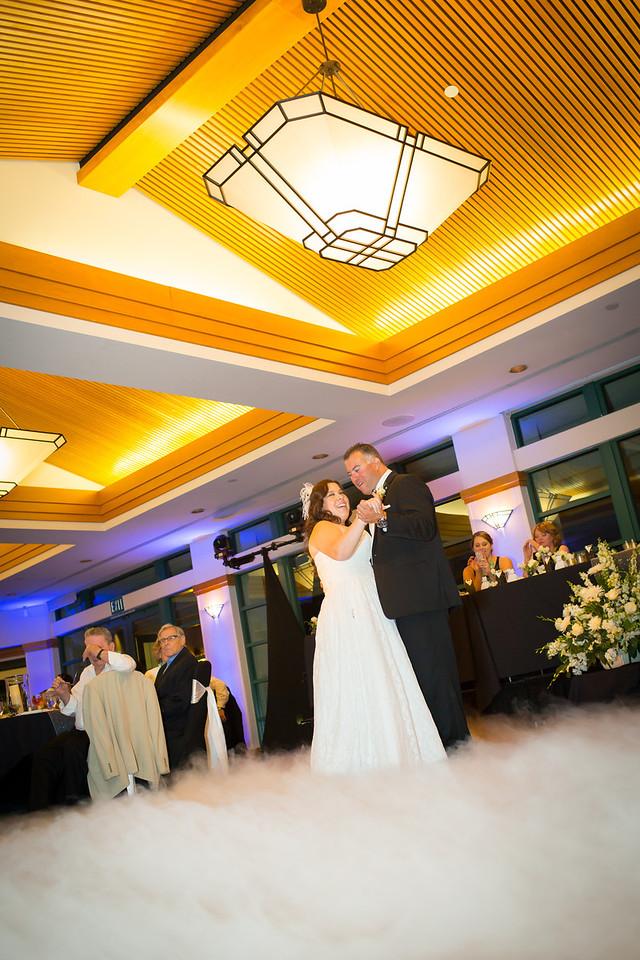 P&J-Wedding-550