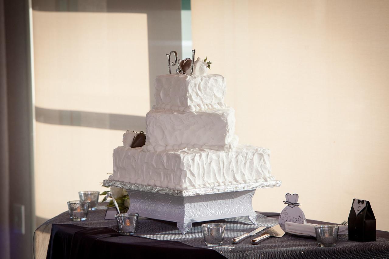 P&J-Wedding-339