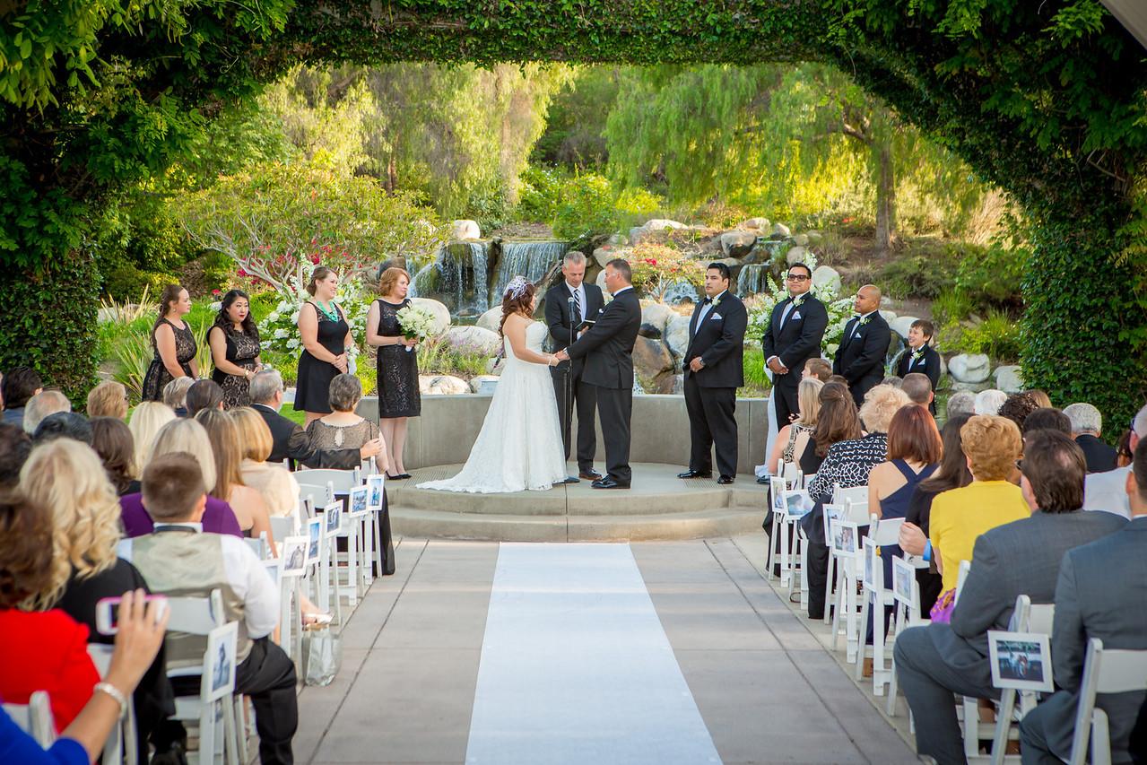 P&J-Wedding-338