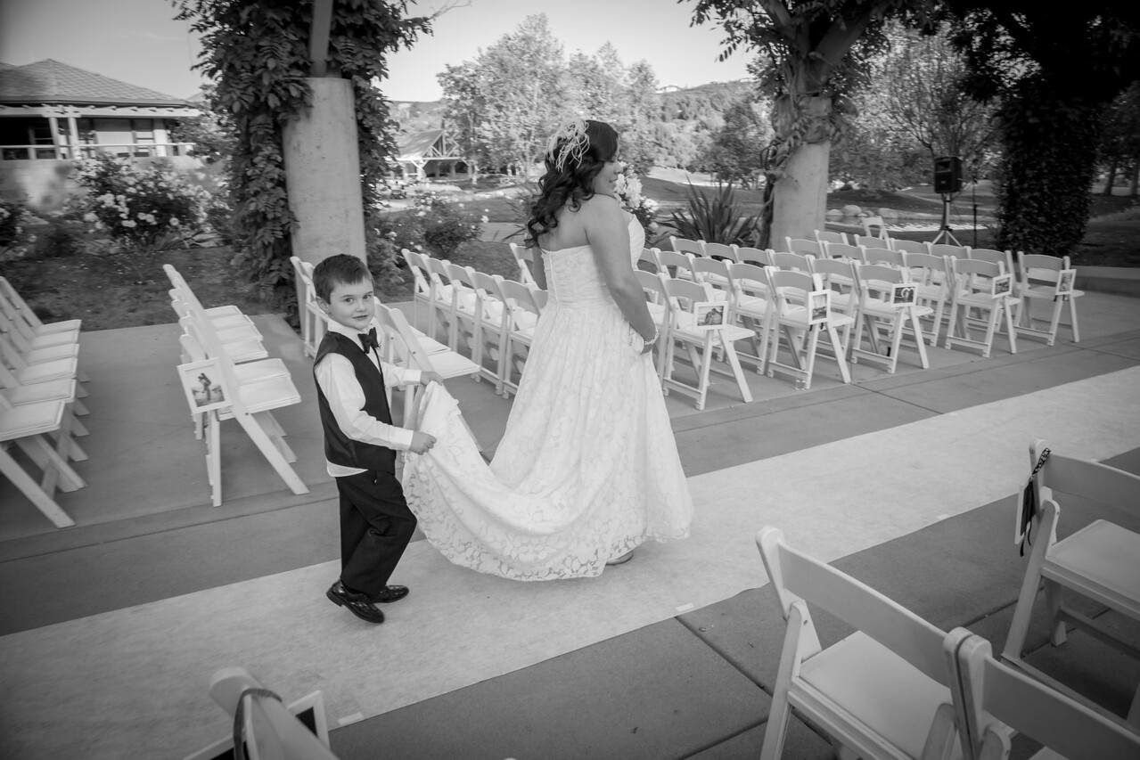 P&J-Wedding-393