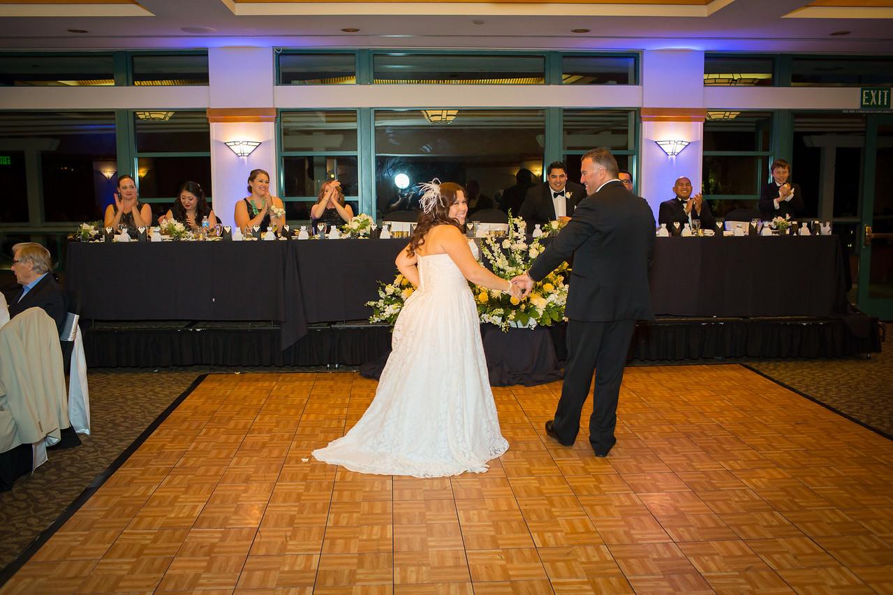P&J-Wedding-564