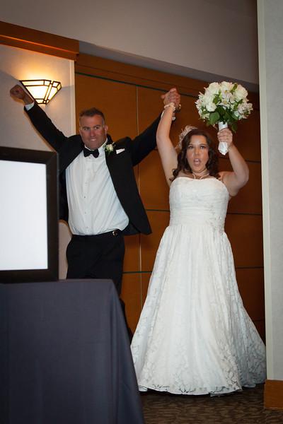 P&J-Wedding-529