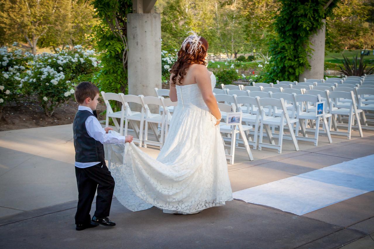 P&J-Wedding-391