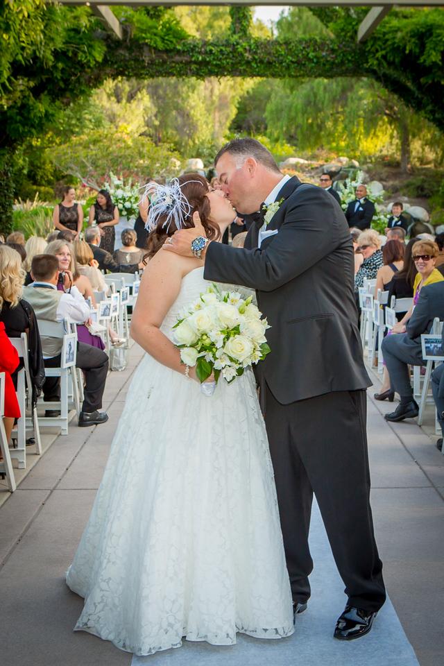 P&J-Wedding-364