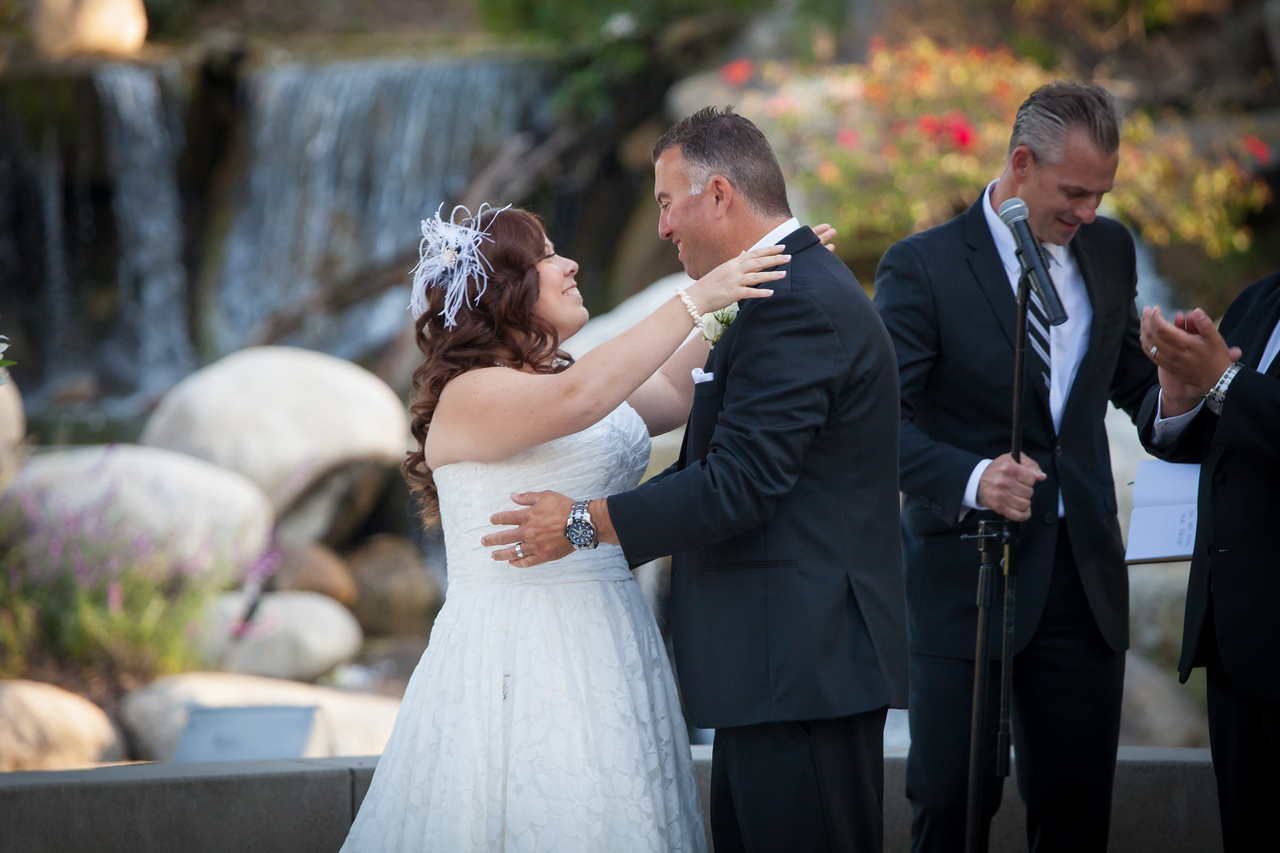 P&J-Wedding-354