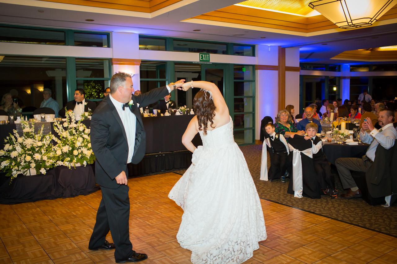 P&J-Wedding-557
