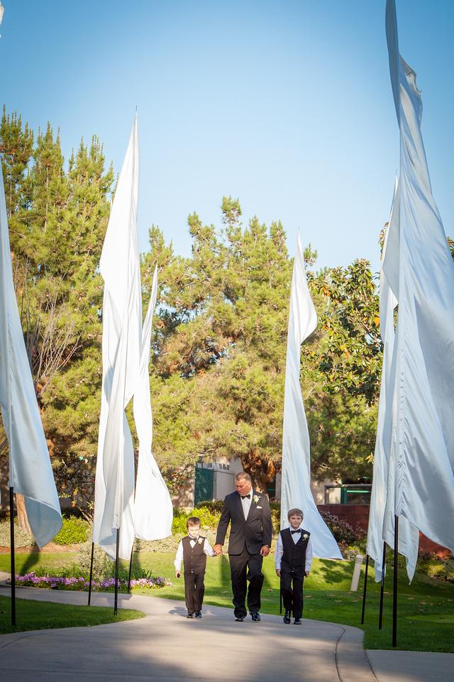 P&J-Wedding-239
