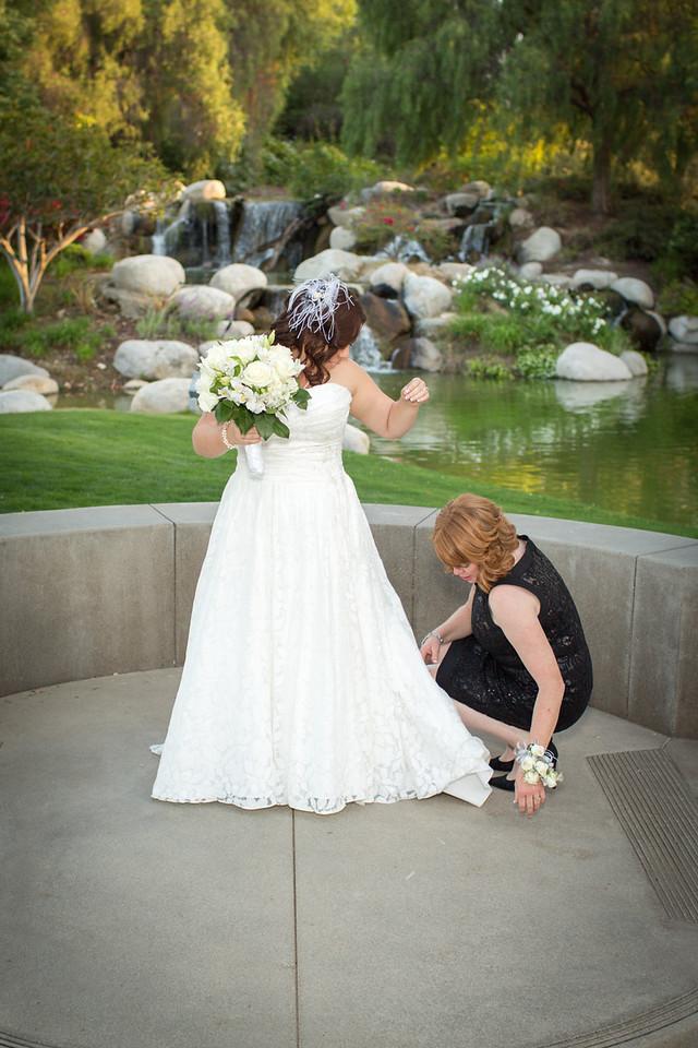 P&J-Wedding-425