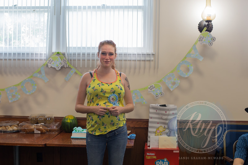 Aiden Shower 15Sep17 - 027