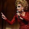 Bianca Del Rio : Rolodex of Hate! Castro Theater, San Francisco,