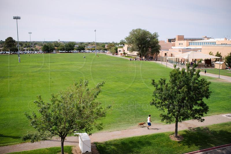 CasasDelRioMoveIn-097