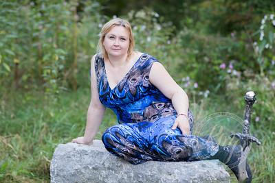 Dorota Medium