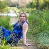 Dorota Clifford Shoot - 069