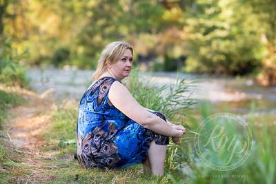 Dorota Clifford Shoot - 084