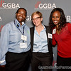 GGBA Power Lunch : Hotel Whitcomb, San Francisco 14th July 2015.