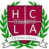 HCLA_Crest copy copy