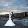 Artistic Composites-M&S Wedding Card 2 In Trainyards 28Aug15-223-Edit copy-2