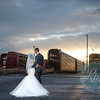 Artistic Composites-M&S Wedding Card 2 In Trainyards 2 28Aug15-223-Edit copy-2
