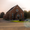 Church-Simonne Bridal Shower 11Jul15-372