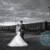 Artistic Composites-M&S Wedding Card 2 In Trainyards 28Aug15-223-Edit copy-2-2