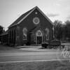 Church-Simonne Bridal Shower 11Jul15-373