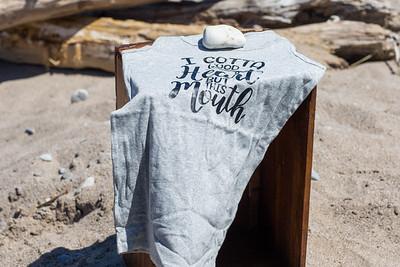 McKay Product Shoot07May18 055