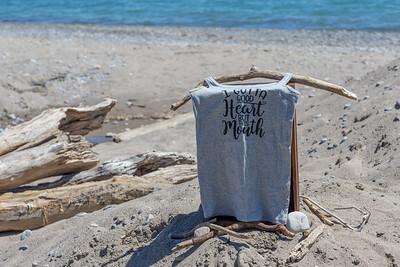 McKay Product Shoot07May18 086