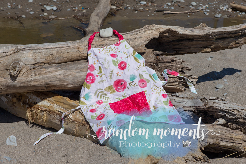McKay Product Shoot07May18 199