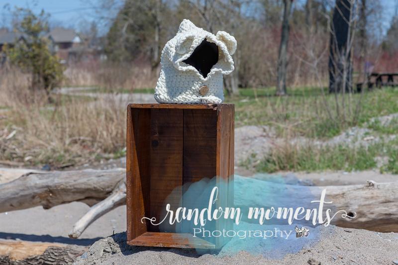 McKay Product Shoot07May18 043