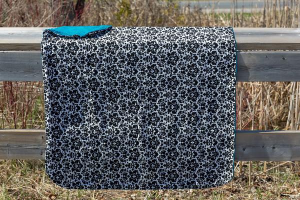 McKay Product Shoot07May18 290