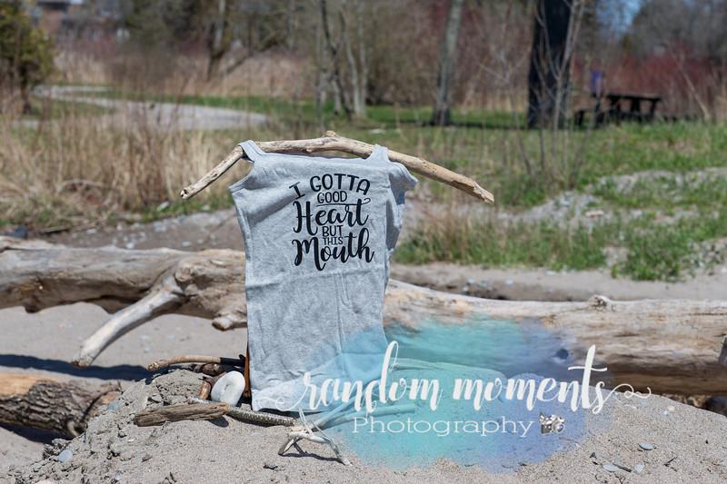 McKay Product Shoot07May18 095