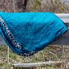 McKay Product Shoot07May18 284
