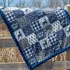 McKay Product Shoot07May18 281
