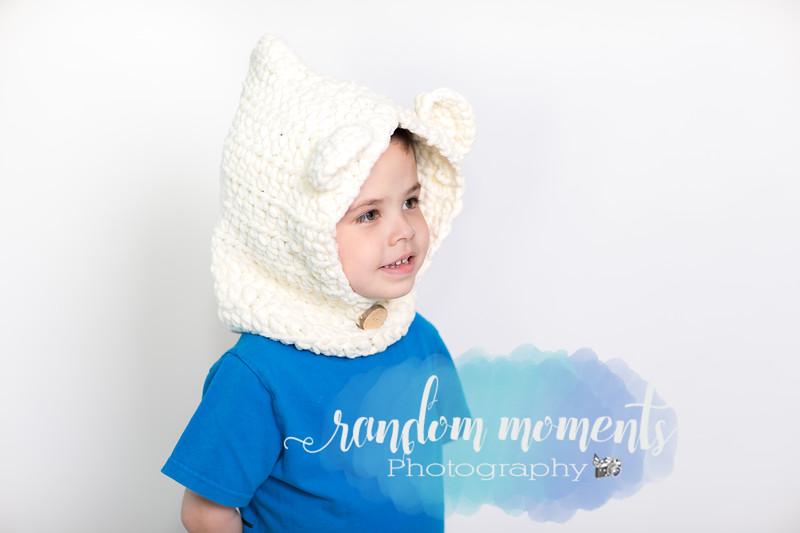 Hats 005McKay Product Shoot 2