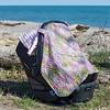 McKay Product Shoot07May18 297
