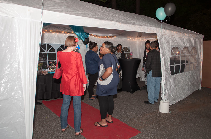 NMH-LaunchParty_132